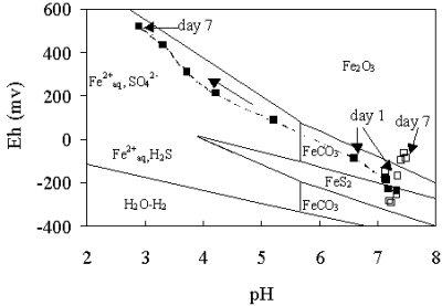 Figure 5a.