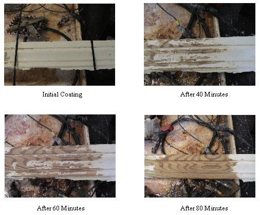 Final Report Method To Remediate Residential Lead Based