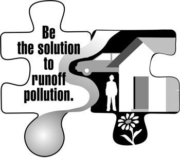 Logos, Slogans & Mascots | Nonpoint Source Outreach Toolbox | US EPA